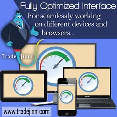 post60 (tradejinni) Tags: business onlinebusinesspromotion createbusinesspage