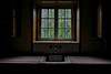 Lavavajillas (f@gra) Tags: urbex urban ventana window fregadero sink lavavajillas dishwasher abandono abandoned abandonado abandonedspain abandonada indoor interiorismo interiordesign interior cocina kitchen grifo tap