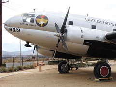 "Curtiss C-46D Commando 10 • <a style=""font-size:0.8em;"" href=""http://www.flickr.com/photos/81723459@N04/39082787261/"" target=""_blank"">View on Flickr</a>"