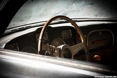 Artcurial Rétromobile 2015 - Maserati A6G 2000 Gran Sport Berlinetta Frua - 1956 (Deux-Chevrons.com) Tags: maseratia6g2000gransportberlinettafrua maseratia6g2000gransportberlinetta frua maseratia6g2000gransport berlinettafrua maseratia6g2000 gransport maseratia6g 2000 berlinetta classiccar classic classique ancienne collection collector collectible vintage oldtimer voiture auto automobile automotive paris france auction auctions enchère enchères artcurial baillon collectionbaillon barnfind épave épaves wreck wrecks rust rusty rouille rouillé rouillée derelict neglected abandon abandonned rogerbaillon rétromobile