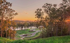 Lot 23, 10 Monter Court, Kenmore Qld