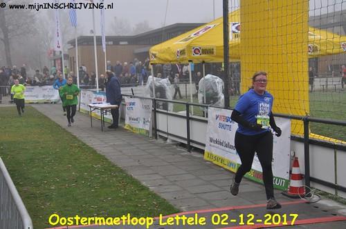 Oostermaetloop_Lettele_02_12_2017_0315