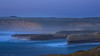 blue hour (Gary Ayton) Tags: greatoceanroad lochardgorge twelveapostles victoria australia olympus bluehour blue seascape