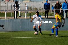 Sevilla FC - CMD San Juan (Liga Nacional Juvenil G.XIV)-12