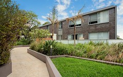 4302/1 Nield Avenue, Greenwich NSW
