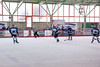 2017-12-03 - Game 5 - Blue Elks V Fulle Lightning-2 (www.bazpics.com) Tags: willingen germany deutschland ice hockey eishockey tournament december dezember 2017 advents cup def aachen blue elks team sport play eisbrummies falken weihl pooh shooters truemmertruppe fulle lightning kassel ehc trümmertruppe wiehl bielefeld