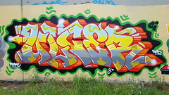 letter a and r the world s best photos of burners and graffiti flickr 9709