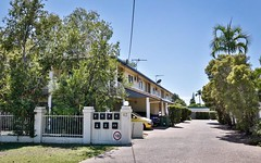 2/42 Cheyne Street, Pimlico QLD