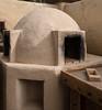 PEDB20171128-097.jpg (EricBier) Tags: gitzotripod 20171128oldtown event implement photoouting oven building category oldtown mormonbattalionhistoricsite museum place sandiego 92110