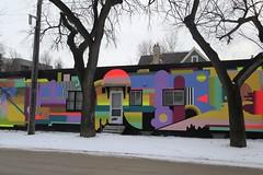 Mural (Mick Loyd) Tags: december92017mick
