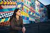 Nashville with Montana (jaminjan96) Tags: travel adventure explore nashville city portrait sunset urban street style fashion model blackandwhite film vsco canon brand advertisement smile laugh handstand art graffiti photographer photography wander wanderlust