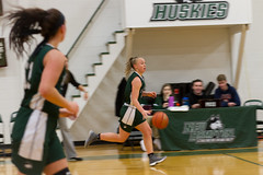 WVBB-2-6 (New Hampton School) Tags: wvbbvsnmh athletics basketball huskies