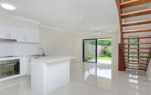 22/21 Giffin Rd, White Rock QLD 4306