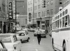 DowntownBluefield (cathead77) Tags: westvirginia wv mercercounty vintage bluefield