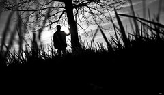Prayer (ByotA .. Away .. Off) Tags: omar byota canoneosrebelt6i 2017 life isolation journey sky prayer music marcelkhalife sun sunlight sunrays hope waiting salvation
