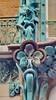 27 Paris en Octobre 2017 - Art Nouveau rue de Belzunce, détail (paspog) Tags: paris france octobre october oktober 2017 ruedebelzunce artnouveau