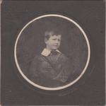 Portrait of a boy by Richards & Co. (c.1905) thumbnail