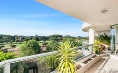 702/93 Brompton Road, Kensington NSW