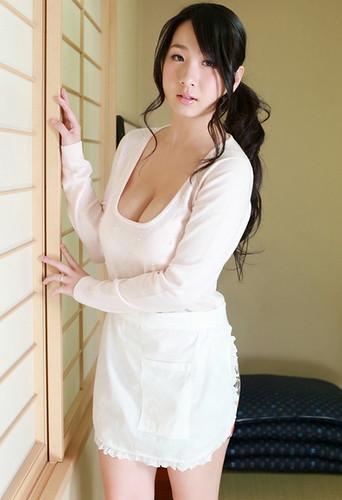 桐山瑠衣 画像25