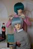 (Olinka *) Tags: dollzone grey kanadoll adrian bjd boy