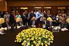 Majlis makan malam United Nations Association Malaysia ( UNAM) Bersama YAB Perdana Menteri Malaysia.Hotel Mandarin Oriental,KL.30/10/17 (Najib Razak) Tags: majlis makan malam united nations association malaysia unam bersama yab perdana menteri hotel mandarin oriental
