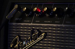 Amp (gpa.1001) Tags: toolsofthetrade amplifier fender music amp
