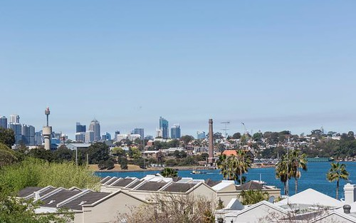 31 St Malo Avenue, Hunters Hill NSW