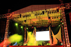 Seni Menciptakan Event Yang Fantastis Bersama Event Production (promosipraktis) Tags: event eventorganizer eventproduction sewasoundsystem art bright bulb disco stage colourful concert cone decoration design electric electronics entertainment equipment high illumination lamp light night performance ray reflector round scene setup shine spin spotlight style theater background concept hygiene relax ripple subtle wallpaper abstract color cool cross extreme freshness froth ideas igniting image level motion moving pattern section stream surface transparent illustration celebration