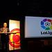 スペインサッカーリーグの魅力と国際化戦略 EL GRAN ATRACTIVO DE LALIGA Y SU CARÁCTER INTERNACIONAL