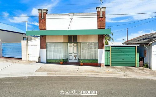 1A Glenfarne St, Bexley NSW 2207