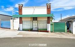 1a Glenfarne Street, Bexley NSW