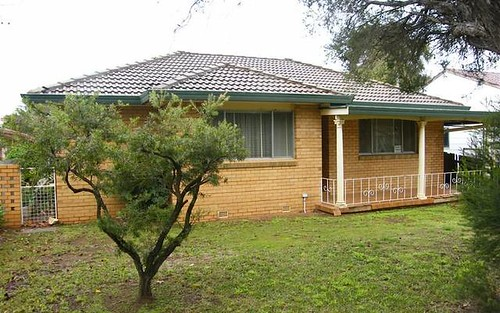6 Scrivener St, Forbes NSW 2871