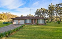 32 Ogden Road, Oakville NSW