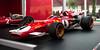 Ferrari 312B (C. Regazzoni) (m.grabovski) Tags: ferrari 312b f1 formula1 1970 finali mondiali mugello italia italy mgrabovski