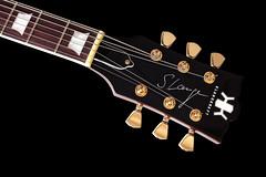 KLANGKRAFT   Treibstoff (InVertigo_jamo) Tags: klangkraft treibstoff gitarre musikinstrument instrument guitar