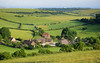 Saddlescombe - West Sussex (Mark Wordy) Tags: saddlescombe westsussex southdowns southdownsnationalpark nationaltrust countryside newtimberhill greenfields hamlet
