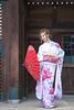 DSC_1568 (Robin Huang 35) Tags: 陳郁晴 羽晴 min 桃園神社 神社 和服 日本和服 振袖 優花梨和服 人像 portrait lady girl nikon d810