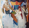 ** The Little Mermaid Fairytale Wedding ** (NєωSαℓємWσℓƒ ♛) Tags: disney ariel triton king princess mermaid little eric prince fairytale dolls store limited ooak wedding doll movie