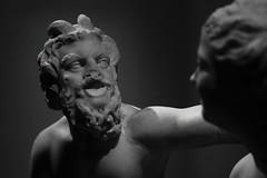 Arte romano (Mario Rivera Cayupi) Tags: blancoynegro blackandwhite bw canon80d
