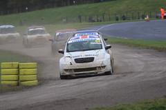 J78A1131 (M0JRA) Tags: rally cross cars racing tracks grass roads woods british people spectators croft raceways