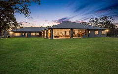 100-106 Nutt Road, Londonderry NSW