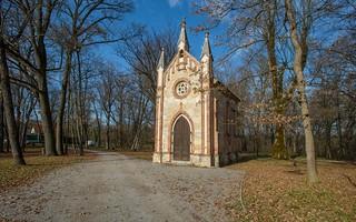 St. Joseph Chapel (16)