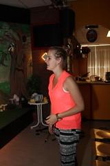 IMG_2238 (SV. Kindervreugd) Tags: 201405 fame hoe overleef ik zomerkamp
