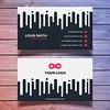 business cards (22) (ABDUR PORTFOLIO) Tags: business cards businesscards design photoshop creative professional illustrator stationery branding