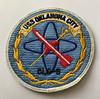 USS OKLAHOMA CITY (CLG-5) (bails52) Tags: cruisers