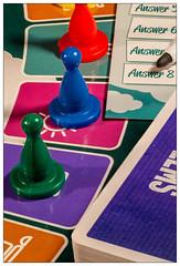 Very British Problems (EddieAC) Tags: macromondays member'schoicegamesorgamepieces game cards