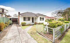 5 Moira Street, Sutherland NSW