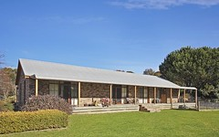 123b Ellendon Street, Bungendore NSW