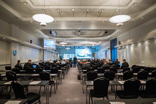 Vuosikonferenssi 23