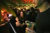 DV-Machine-1117-LeVietPhotography-IMG_8372 (LeViet.Photos) Tags: durevie lamachine leviet photography nightclub light djs music live dance people paris girls drinks love